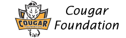 Cougar Foundation