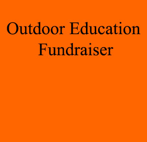 Select Outdoor Education Hike Fundraiser
