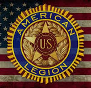 Select Palmyra American Legion Auxiliary Americanism essay contest