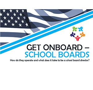 Select PSBA holds free info sessions - A Seat on the School Board