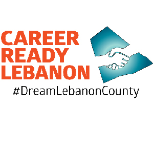 Select Lebanon County Students dream about their future employment