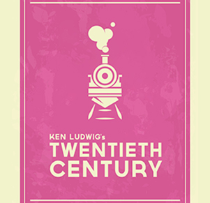 Select WATCH THE 2020 FALL PLAY TWENTIETH CENTURY FROM YOUR HOME!