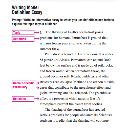 Helping writing essays book pdf